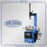 Шиномонтажный станок цена купить,  шиномонтажное оборудование Twin Busc
